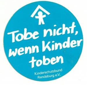 40 Jahre OV Rendsburg !!!